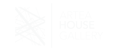 Artea House Gallery